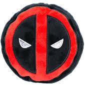 <b>Deadpool</b> / Придверный коврик <b>Дэдпул</b>