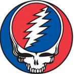 <b>Grateful Dead</b>