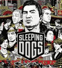 Sleeping Dogs Game - Free Download Full Version For Pc