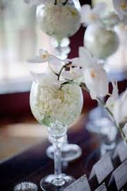 day orchid decor: white orchid wedding decor  white orchid wedding decor