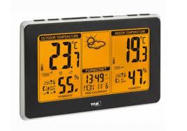 <b>Метеостанции TFA</b> - купить <b>метеостанцию TFA</b>, цены в Москве ...