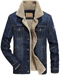 Brown Trench Coat <b>Men</b> Long.<b>Fashion Men's Autumn Winter</b> Pocket ...