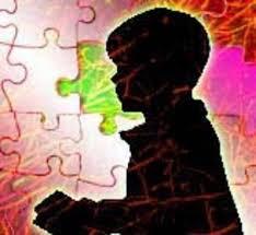 Resultado de imagen de niños con autismo