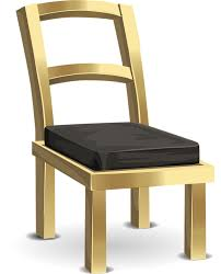 chairs wooden furniture seats chair wooden furniture beds
