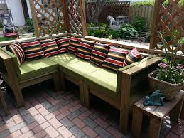 Cool Diy Metal Outdoor Furniture And With  R