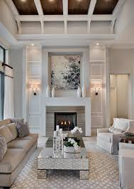 living group london miami  cheerful transitional living room of smart miami home design weber design group soco