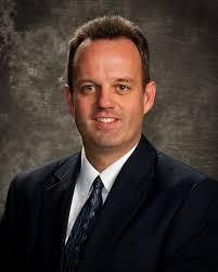 leadership springfield membership stodden steven