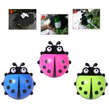 <b>QILEJVS 1PC</b> Cute Beetle Kids <b>Bicycle</b> Basket Children <b>Bike</b> Plastic ...