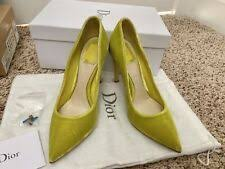 Женская обувь <b>Christian Dior</b> купить на eBay США с доставкой в ...