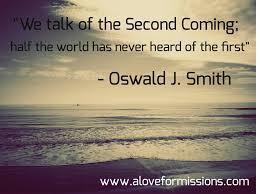 Oswald-J-Smith-Quote1.jpg via Relatably.com