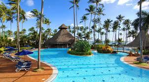 Resultado de imagen para Zona turística de Bávaro-Punta Cana realizará feria de empleos