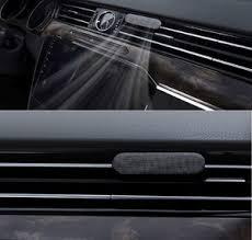 Автомобильный <b>ароматизатор Xiaomi Guildford Car</b> Air Outlet ...