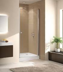 <b>Распашная душевая дверь Cezares</b> Eco B1 - купить в магазине ...