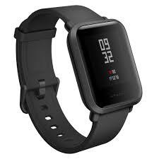 <b>Умные часы Xiaomi</b>