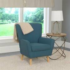 Деревянные стулья винтаж/ретро - огромный выбор по лучшим ...