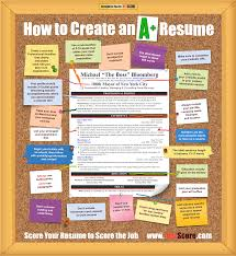 resume help career services career services how to create perfect resume