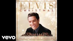 <b>Elvis Presley</b> - Blue <b>Christmas</b> (Audio) - YouTube