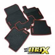 Max Motorsport - Mag Wheels, <b>Car Styling</b>, <b>Car</b> Audio ...