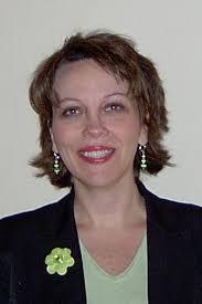 Susan Baker Tastefully Yours, Louisville, KY www.tastefullyyours.com (502) 394-0802 OR (800) 494-8679. Corporate Incentive & Executive Gifts - Susan_Baker_V2