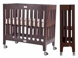 Детская мебель <b>кроватка</b> на колесах - детские <b>кроватки кроватка</b> ...