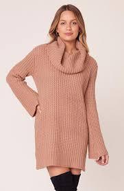 Shop <b>Dresses</b>: Boho, Off The Shoulder, <b>Lace</b> & More | BB Dakota