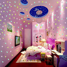 <b>Wall Stickers</b> Online in Pakistan - daraz.pk