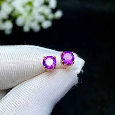 <b>shilovem 925 sterling silver</b> Natural RUBY Rings fine Jewelry ...