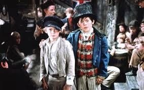 Image result for victorian children