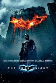 <b>The Dark Knight</b> (2008) - Rotten Tomatoes