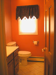 colors bathroom walls small images of bathroom wall paint ideas patiofurn home design ideas images