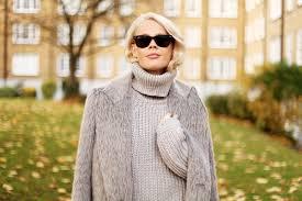 How To Wear: <b>Turtleneck Sweaters</b> For <b>Women</b> 2021 - <b>Fashion</b> Gum