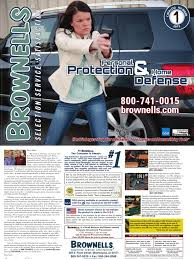 brownell terjemahan docshare tips brownells pss catalog