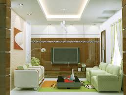 Small Picture Home Interior Design Dreams House Furniture Cool Interior Design