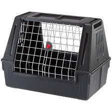 <b>Ferplast Контейнер ATLAS CAR</b> 100 SCENIC для перевозки собак ...