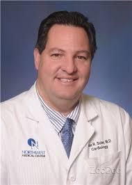 Dr. Jose Soler MD, FACC. Cardiologist. Average Rating. Read reviews. Book Online - jose-soler-md-facc--f3ac78b5-9dd9-4e3e-a2f3-4c2e137982edzoom