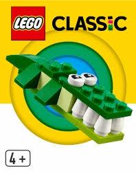 <b>Конструкторы</b> ЛЕГО (<b>LEGO</b>) в интернет магазине <b>Toy</b>.ru по ...