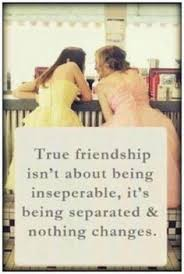 bestfriend stuff on Pinterest | My Best Friend, Journaling and ... via Relatably.com