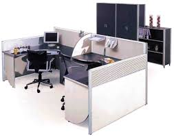office furniture computer table designs wood for likable and inroom desk with tempered glass interior astounding furniture desk affordable home computer desks