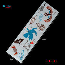 Compare Prices on Jct- Online Shopping/Buy Low Price Jct at ...