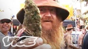 <b>Marijuana</b> Mardi Gras - YouTube