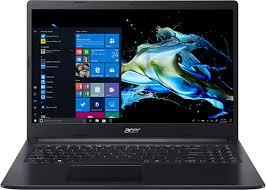 <b>Ноутбуки Acer Extensa 15</b>
