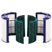 Комплект <b>фильтров</b> для воздухоочистителя <b>Dyson фильтр Glass</b> ...