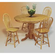 dining room designer furniture exclussive high: expandable round dining table for your dining furniture design ideas high mid century dining chairs