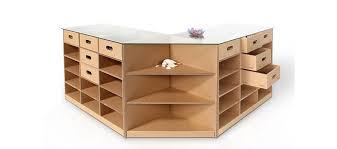 cardboard furniture card board furniture
