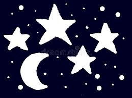 <b>Starry Night Cartoon</b> Stock Illustrations – 4,153 <b>Starry Night Cartoon</b> ...