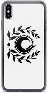 nasboy <b>Chaldea Security Organization</b> Case Cover Compatible for ...