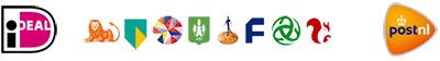 Veilig bankieren bij Riem & Zo