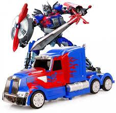 <b>Радиоуправляемый трансформер</b> грузовик <b>MZ</b> 1:14 - 2335P ...