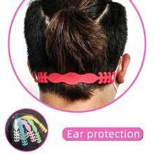 Shop <b>Ear Mask</b> Protect