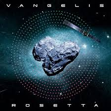 <b>Vangelis</b> - <b>Rosetta</b> - Amazon.com Music